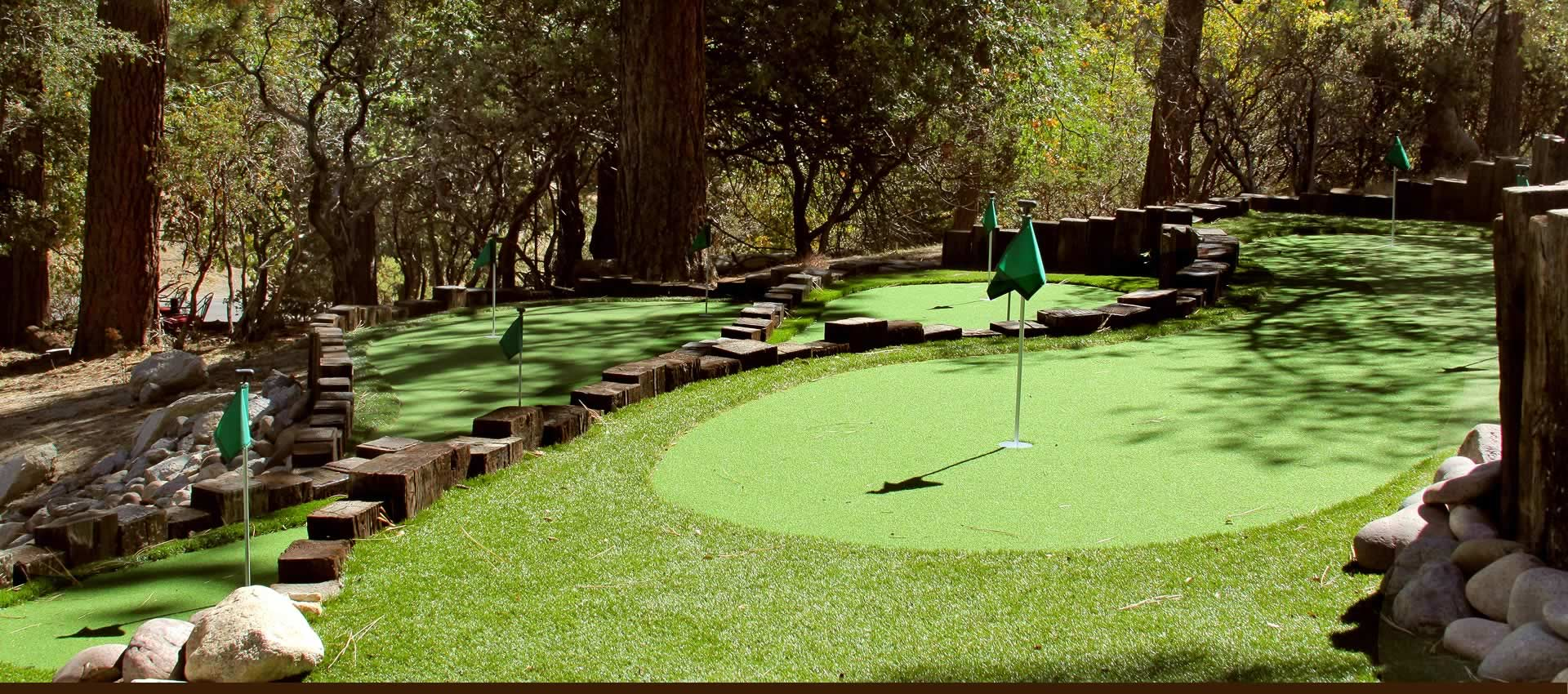 Grand-Idyllwild-golf4