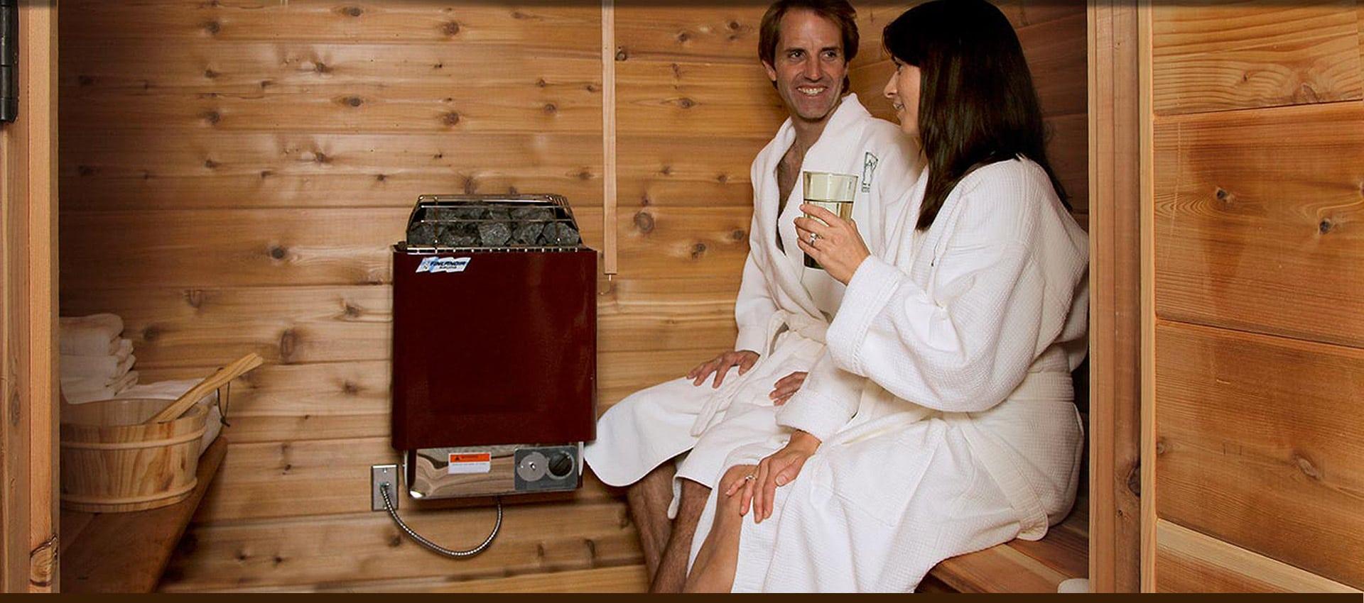 Grand-Idyllwild-sauna